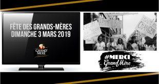 """Célébrons des """"Femmes exceptionnelles"""" avec Café Grand'Mère !"""