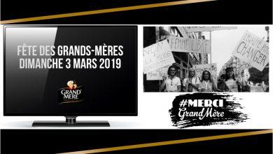 """Photo de Célébrons des """"Femmes exceptionnelles"""" avec Café Grand'Mère !"""