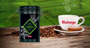 """Malongo® présente son Millésime 2020, le """"Café du Népal"""" au poivre Timut"""