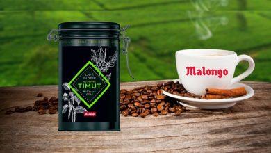 """Photo de Malongo® présente son Millésime 2020, le """"Café du Népal"""" au poivre Timut"""