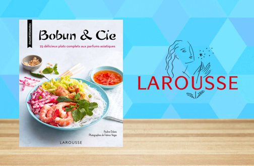 Lexique de cuisine c a vos assiettes recettes de cuisine illustr es - Edition larousse cuisine ...