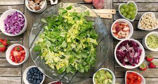 Le Pegan diet, le régime des compromis
