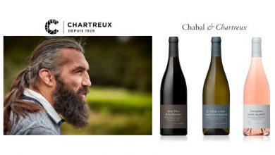 Photo de Les vins de Sébastien Chabal & les Chartreux