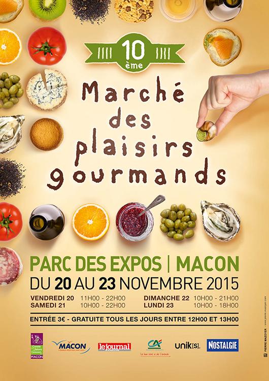 affiche-10eme-marche-des-plaisirs-gourmands-2015