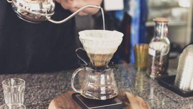 Photo de Le grand retour des cafetières à filtre, pour un café plus écolo !