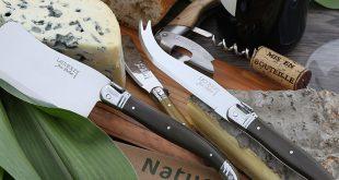 """Jean Dubost présente sa dernière collection """"Natura"""""""