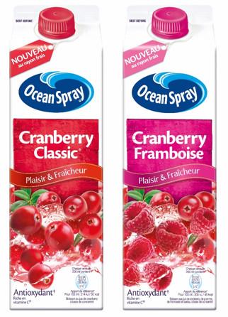 ocean_spray_cranberry_classic_cranberry_framboise