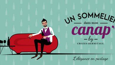 Photo de Les sommeliers reviennent dans votre canap' à Paris, Lyon & à Bordeaux du 1er au 28 octobre 2018