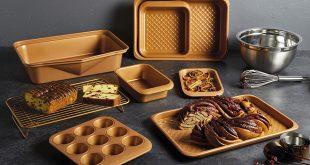 """MasterClass """"Smart Ceramic"""" les Moules à pâtisserie pour Noël !"""