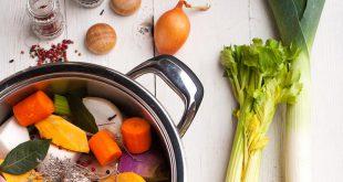 """Ecovitam de WARMCOOK, la cuisson basse température"