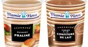 gourmand_praline_confiture_de_lait_mamie_nova