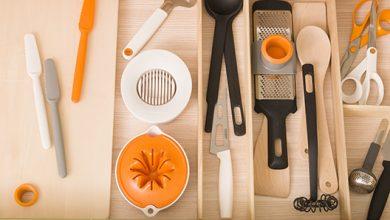 Photo de Le petit déjeuner avec FunctionalForm de Fiskars®