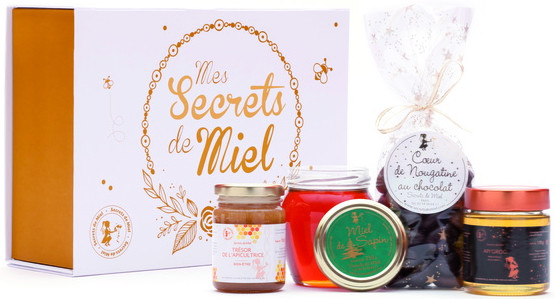 """Résultat de recherche d'images pour """"secrets de miel"""""""