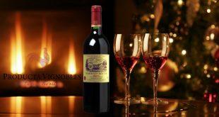 """Pour les fêtes, Producta Vignobles vous transporte au """"Cœur du Médoc"""""""