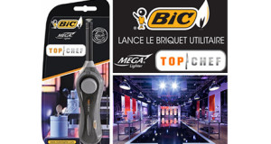 bic-megalighter-top-chef-2