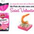 pain-de-mie-sans-croute-st-valentin-la-boulangere-2