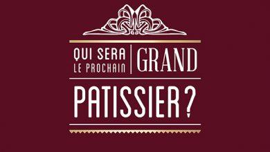 Photo de « Qui sera le prochain Grand Pâtissier ? » en dispositif second écran sur france2.fr